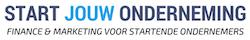 startjouwonderneming.nl Logo